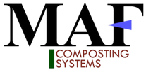 MAF Composting Systems