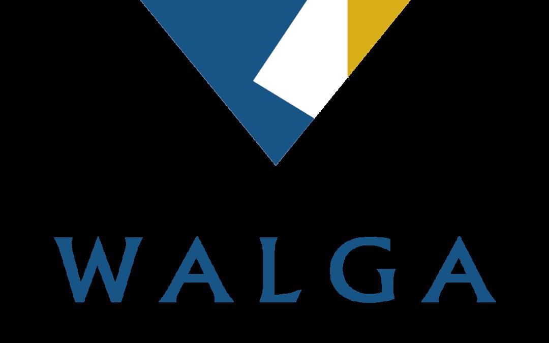 WALGA Eco-News